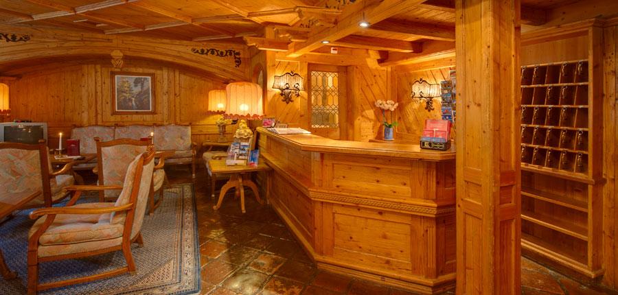 Hotel Alpenroyal, Zermatt, Switzerland - lounge and lobby.jpg